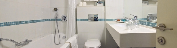 http://www.ccvl.org/22012metrolargebathroom.jpg