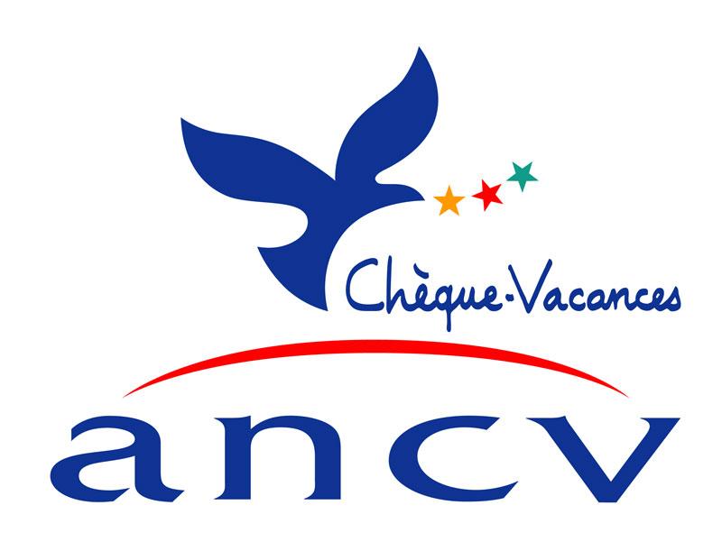 CCVL : les programmes de l'�t� 2015