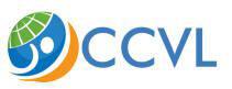 http://www.ccvl.org/ccvl_logo2014.jpg