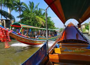 http://www.ccvl.org/thaiklongs.jpg