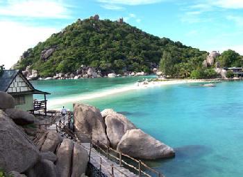 http://www.ccvl.org/thaikoh-samui.jpg